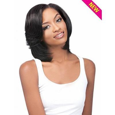 Outre Simply 100% Brazilian Remi Human Hair Weave Duby 8