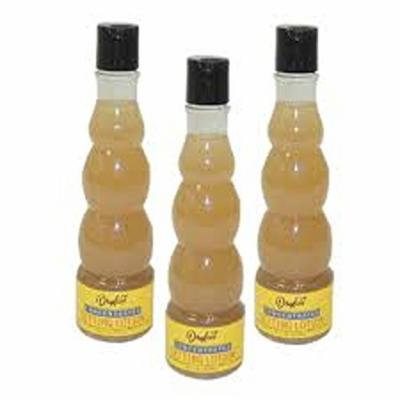 Roberts Dryfast Concentrate Setting Lotion 8 oz. (3 PACK)