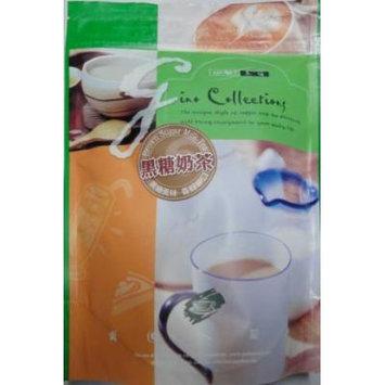 Gino - Brown Sugar Milk Tea (Pack of 1)