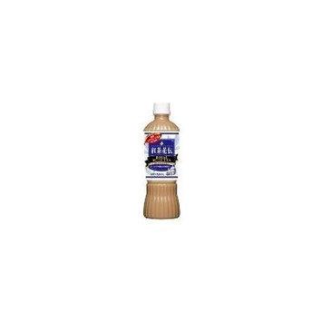 Kouchakaden Royal Milk Tea 470mlx24bottles