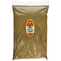 Marshalls Creek Spices Family Size Refill Pumpkin Pie Spice, 32 Ounces