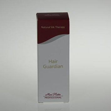 Mon Platin Natural Silk Therapy Hair Guardian Treatment Ampoule
