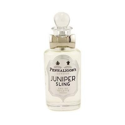 Penhaligon's Juniper Sling Eau De Toilette Spray 50ml/1.7oz