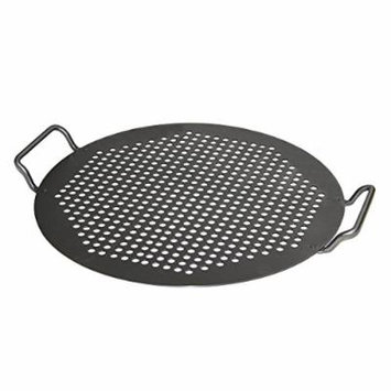 Grip Pizza Grill Pan