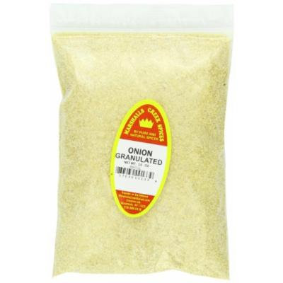 Marshalls Creek Spices Onion Granulated Refill, 10 Ounce