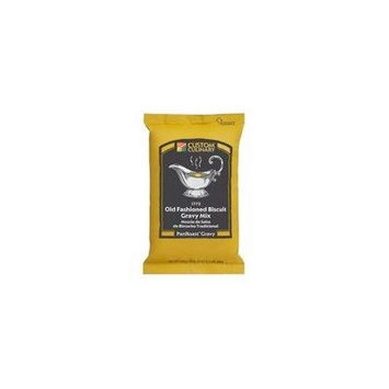 Gravy Old Fashioned Biscuit PanRoast Mix 20 oz. Bag