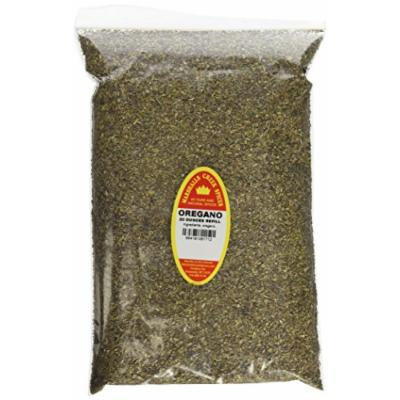 Marshalls Creek Spices Family Size Refill Oregano, 20 Ounces