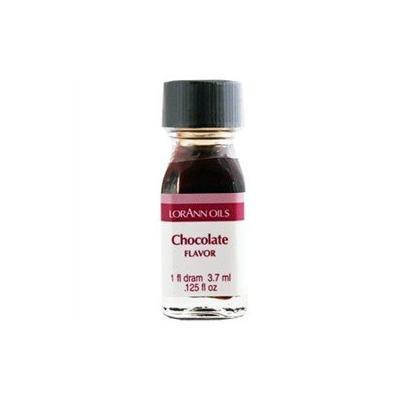 Lorann Oils Chocolate Flavoring, 2 Dram