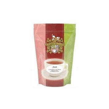 Assam Tea Bags - 50 Teabag Pouch