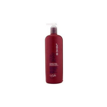 Joico Color Endure Violet Conditioner - For Toning Blonde / Gray Hair (New Packaging) 500ml/16.9oz