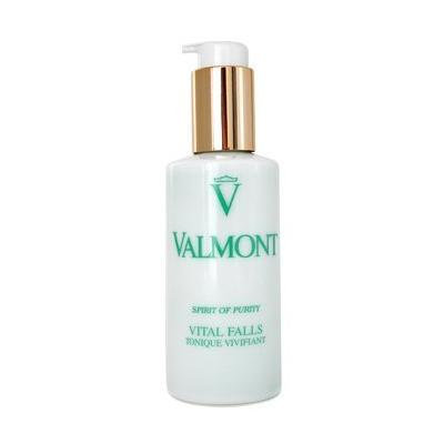 Valmont Vital Falls 4.2oz, 125ml