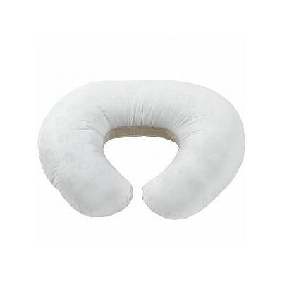 Boppy Bare Naked Pillow 1 Ea