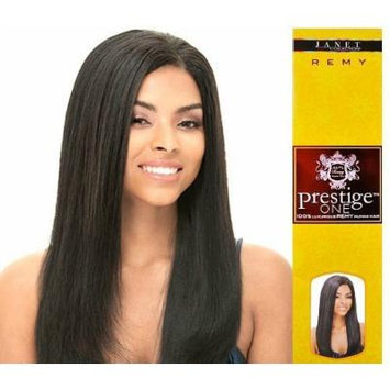 Janet Collection Remy Hair Weave Janet Collection Prestige One Alco Remy Yaky [12