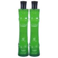 Alterna Life Volumizing Shampoo, 12.0 Fl. Oz / 350 mL ea. (Pack of 2)