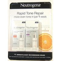 Neutrogena® Rapid Tone Repair Combo Pack Day and Night Moisturizer
