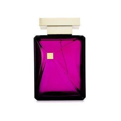 Victoria's Secret Seduction Dark Orchid Eau De Parfum Spray