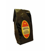Marshalls Creek Spices Gourmet Whole Bean Coffee, Kenya, 12 Ounce