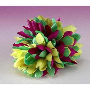 Forum Novelties Womens Flower Hair Clip