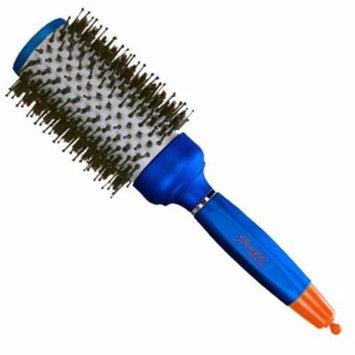 Spornette 464-10 Fahrenheit Hair Brush