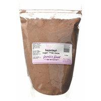 Faeries Finest Sugar-Free Cocoa, Hazelnut, 16 Ounce