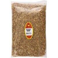 Marshalls Creek Spices Refill Pouch Roasted Onion Chopped Seasoning, XL, 16 Ounce