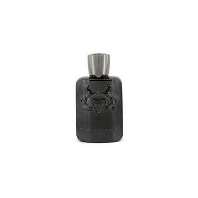 Parfums De Marly Herod Eau De Parfum Spray For Men 125Ml/4.2Oz