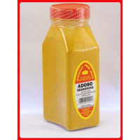 Marshalls Creek Spices Adobo Seasoning, 18 Ounce