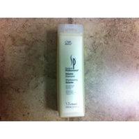 Wella System Professional Volume Shampoo. 250 Ml