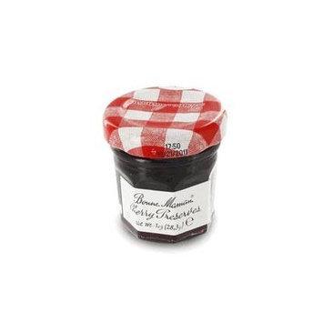 Bonne Maman Mini Preserves - Morello Cherry - 1oz