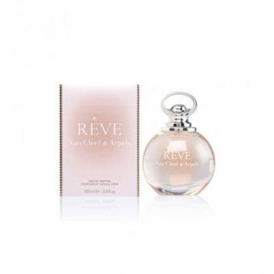 Reve Enchante Eau De Parfum Spray - 50ml/1.7oz