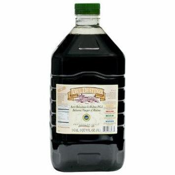 Balsamic Vinegar of Modena - 1 jug - 5 Liters
