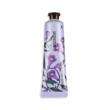 Nature Republic Hand & Nature Hand Cream - Jasmine 30ml