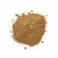 Tamarind Powder - 10 Lb Bag