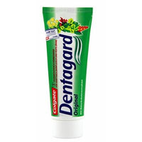 Colgate Dentagard Original Toothpaste 75 ml