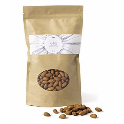 Moon Juice - RAW / Organic / Activated California Almonds