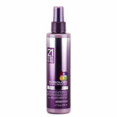 Pureology Color Fanatic 21 Essential Benefits 6.7 Fl Oz