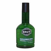 Brut Splash-On Lotion