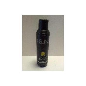 Keune After Color Balsam 8.5 Oz