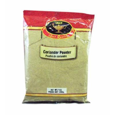 Deep Coriander Powder 200g