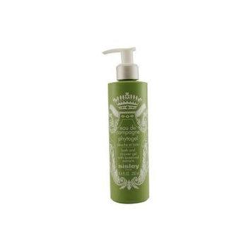 Sisley Paris Eau de Campagne Bath & Shower Gel 8.4 oz