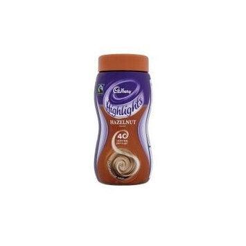 Cadbury Highlights Hazelnut