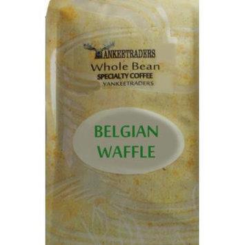 Belgium Waffle Coffee * 2 - 10 Oz Bags