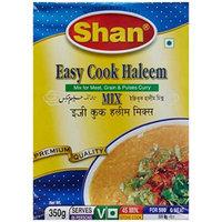 Haleem Mix (Easy Cook) 350 Gram