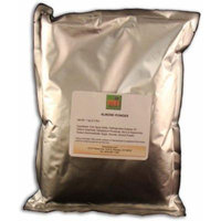 Bubble Boba Tea Almond Powder Mix, 2.2 lbs (1kg) bag