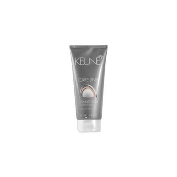 Keune Care Line Golden Blonde Conditioner 200ml