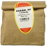 Marshalls Creek Spices Loose Leaf Tea, Assam, 4 Ounce