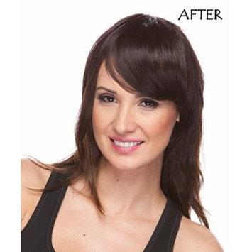 The One Simply Attach Futura Hair Bangs (1)