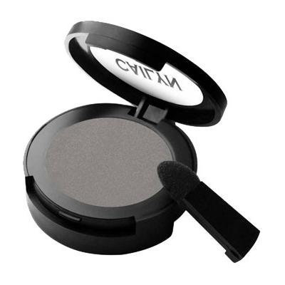 Cailyn Cosmetics Pressed Mineral Eyeshadow, Salt, 0.1 Ounce