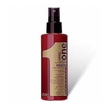 Revlon Uniq One All in One Hair Treatment (2 Pack ) 5.1 oz