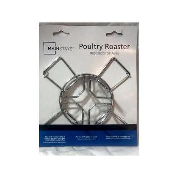 Mainstays Poultry Roaster